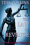The Law of Revenge